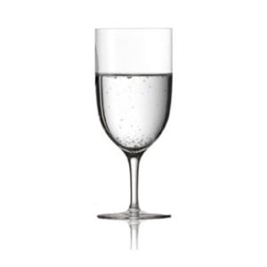 0009776_zwiesel-1872-enoteca-stemmed-water-glass_320