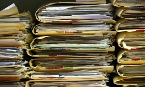 Piles-of-paperwork-002-300x180