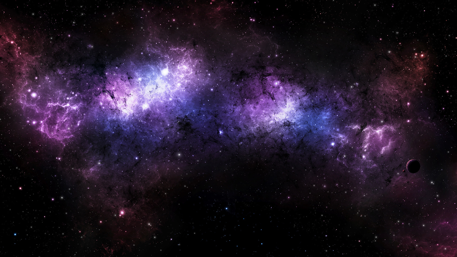 space background beautiful galaxy - photo #25