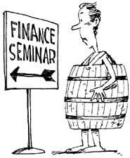 Finance_Seminar