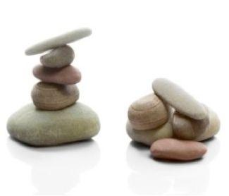 life-balance-0-balanced-stones