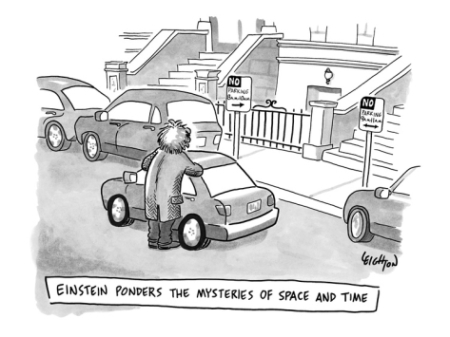 robert-leighton--einstein-ponders-the-mysteries-of-space-and-time-new-yorker-cartoon_i-G-66-6602-XWQ2100Z