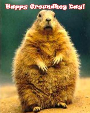 groundhog-day-happy-gourmand