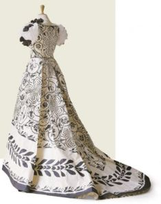 Isabelle_bigger-paper-ball-gown_xl