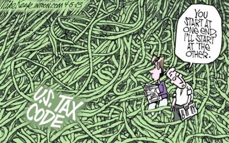 taxes-cartoon-keefe-495x309