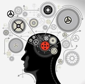 brain-gear-2