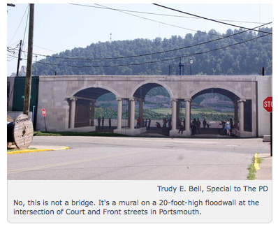 1-Trompe-l-oeil_Bridge-Mural