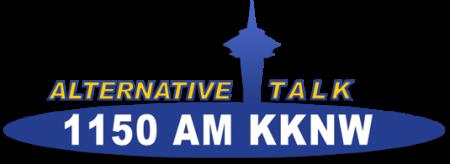 1150 KKNW_logo