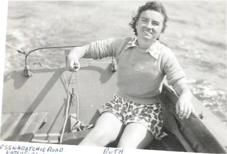 Ruth Paull-2