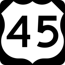 US_45