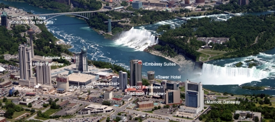 fallsview-hotels-map-800x356